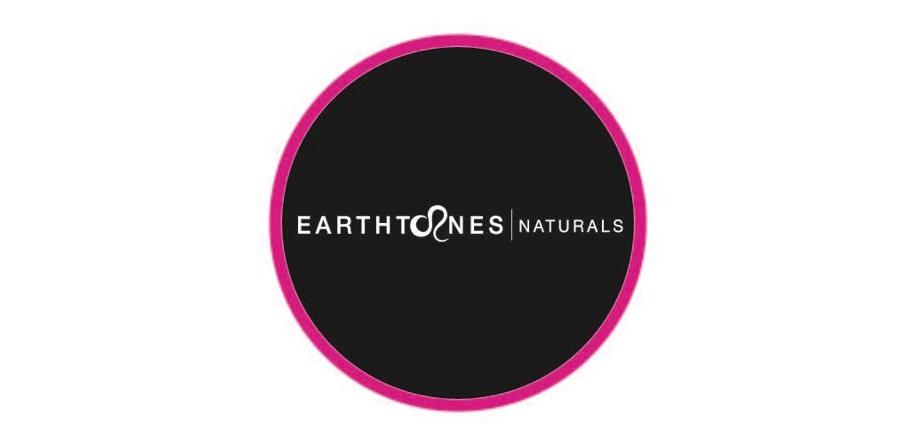 Earthtones Logo