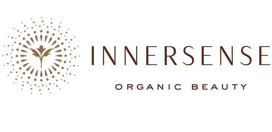 Innersense Logo